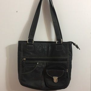 Rosetti Shoulder Bag.